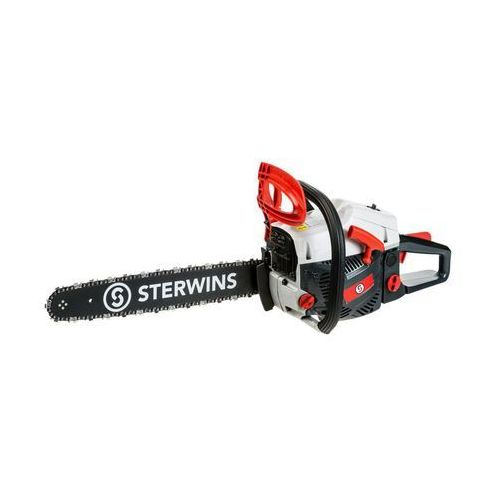 Sterwins PCS1-45.3