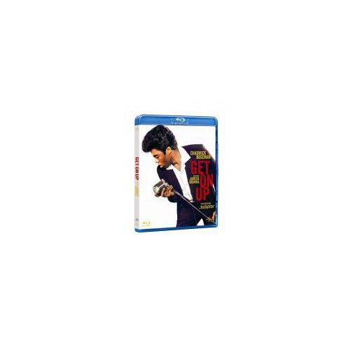Get On Up (Blu-ray) (5902115600685)
