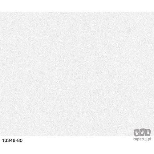 Tapeta ścienna carat 13348-80 ps international marki P+s international