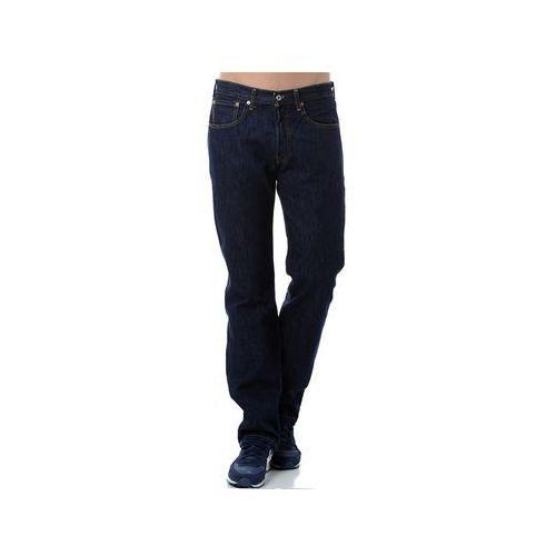 Levi's Spodnie 501 original fit 00501-0115
