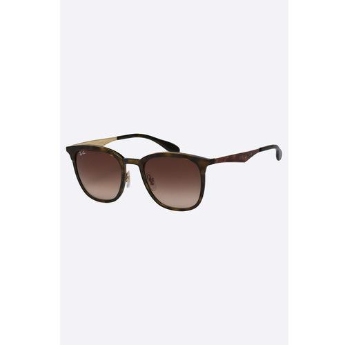- okulary 0rb4278.51.628313 marki Ray-ban