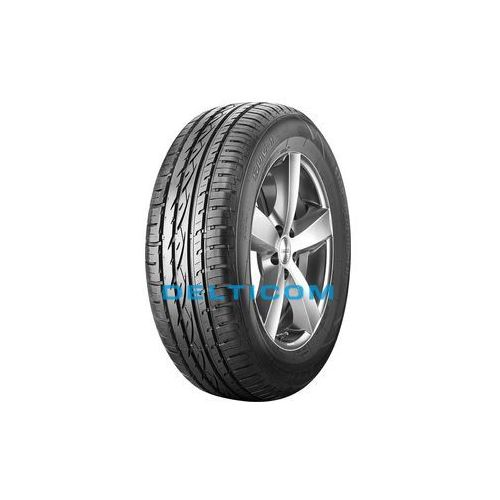 Star Performer SUV-1 275/45 R19 108 Y