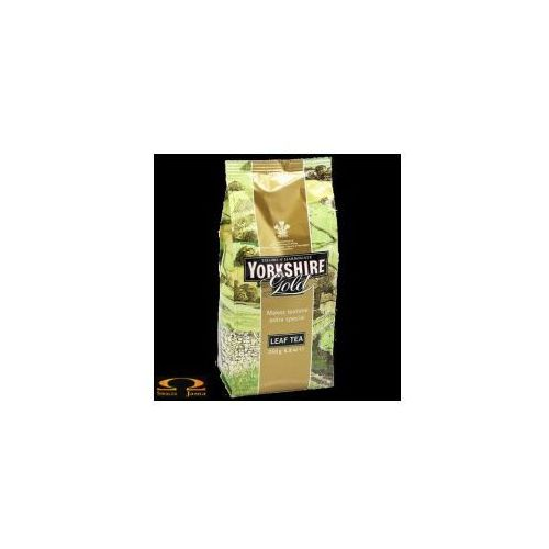 Herbata yorkshire gold 250g. marki Taylors of harrogate