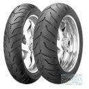 Dunlop 130/60 b21 d408 [54 h] f tl