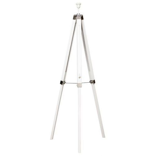 Lampa podłogowa marsal biała marki Eth