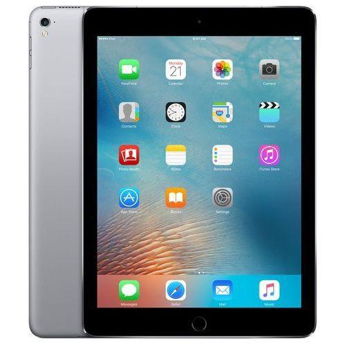 Apple iPad Pro 9.7 128GB 4G. Najniższe ceny, najlepsze promocje w sklepach, opinie.
