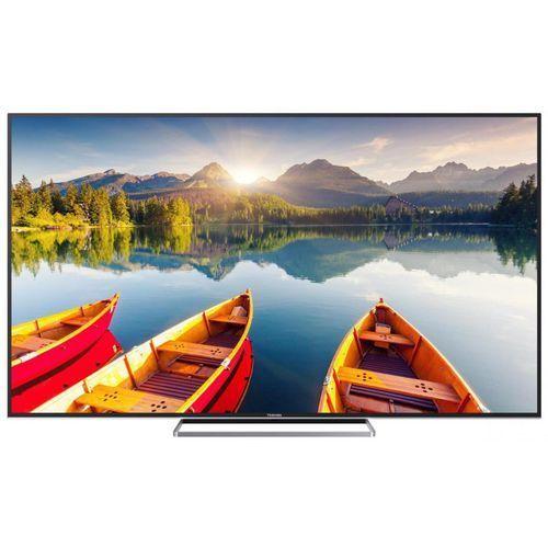 TV LED Toshiba 75U6863
