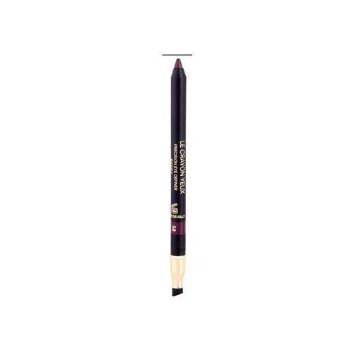 Chanel Le Crayon Yeux kredka do oczu odcień 58 Berry (Precision Eye Definer with Sharpener) 1 g