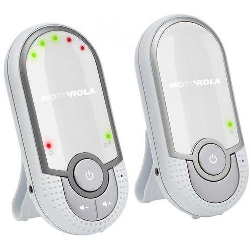 Motorola MBP11 (5012786580275)