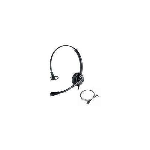 Platora pro-m + kabel do telefonu komórkowego (jack 3.5 mm)