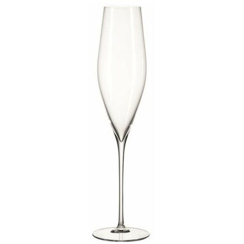 D2.design Kieliszek do szampana rossini