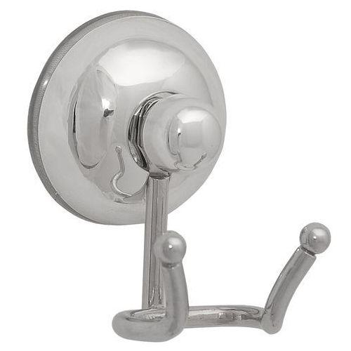 Yoka lock pro Uchwyt na maszynkę e.ms-niki (5904202136053)
