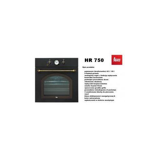 Teka HR 750