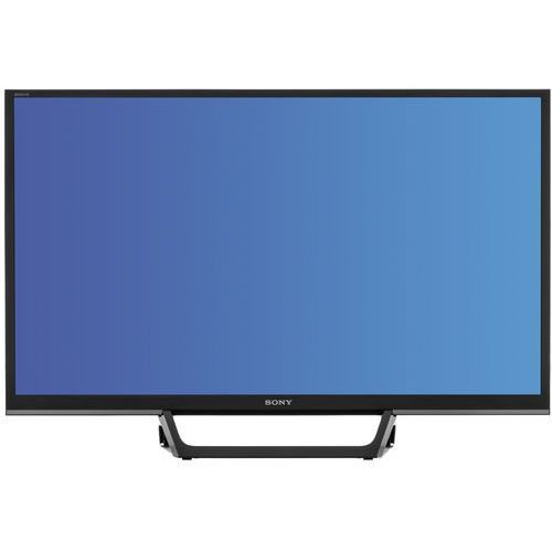 TV LED Sony KDL-32RE400
