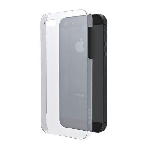Etui complete iphone 5 / ss 63710002 marki Leitz