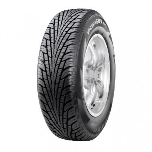 Opona Maxxis MA-SAS All Season 265/70R15 112H, DOT 2017