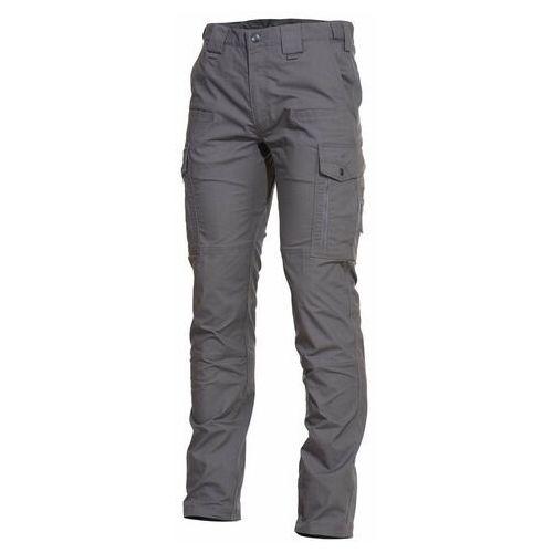 Spodnie Pentagon Ranger 2.0, Wolf Grey (K05007-2.0-08WG) (5207153101768)