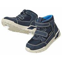 buty dziecięce marki Lupilu®