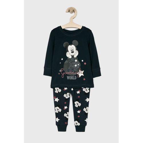 Name it - piżama dziecięca 80-104 cm