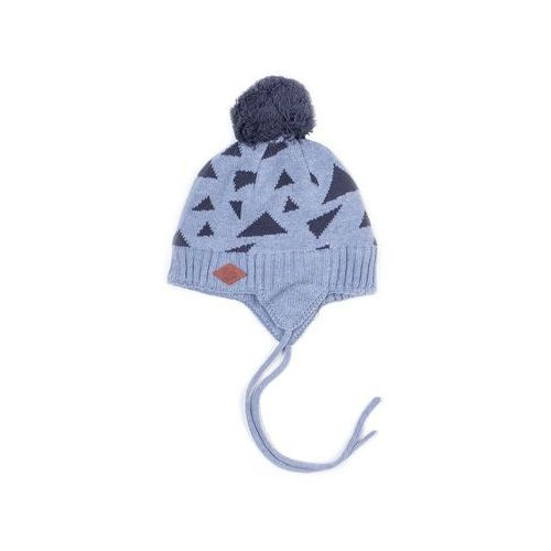 - czapka dziecięca marki Coccodrillo