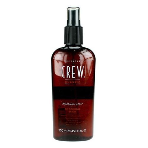 American crew classic grooming - spray do modelowania 250ml