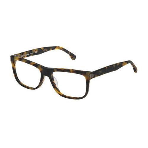 Lozza Okulary korekcyjne  vl4122 960m