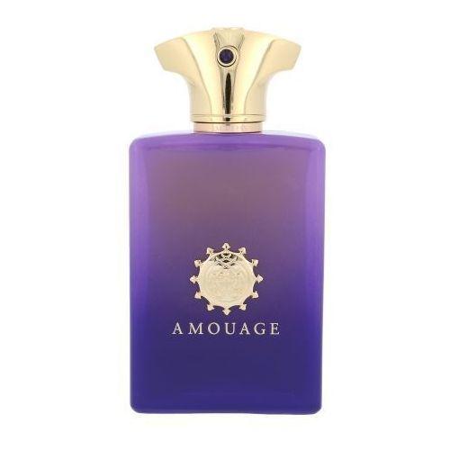 Amouage Myths Man 100ml M Woda perfumowana
