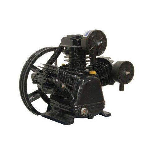 Pompa do kompresora CP30S12, CPP30S12