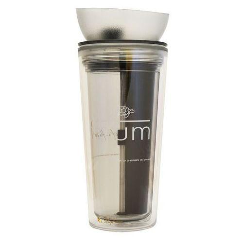 Finum Traveler Zita 300 ml, 1810