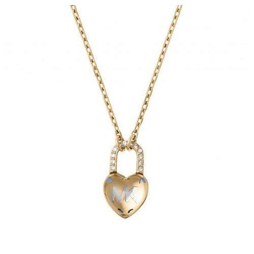 Biżuteria Michael Kors - Naszyjnik MKJ7026710