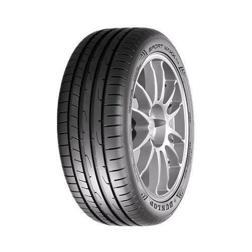 Dunlop SP Sport Maxx RT 215/40 R17 87 Y