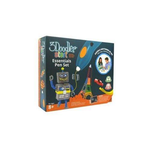 3doodler zestaw podstawowy marki Tm toys