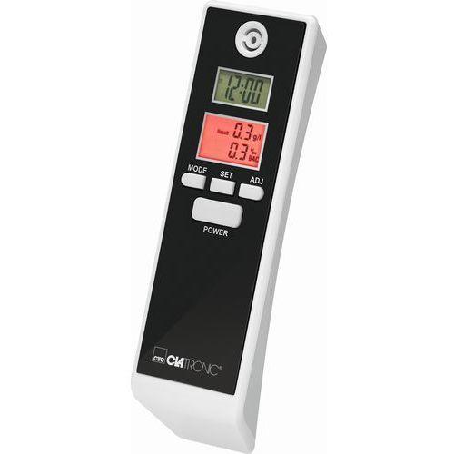 Clatronic Alkomat  at 3605