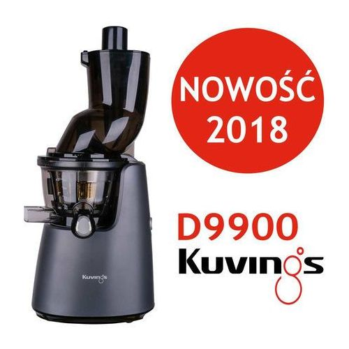Kuvings D9900