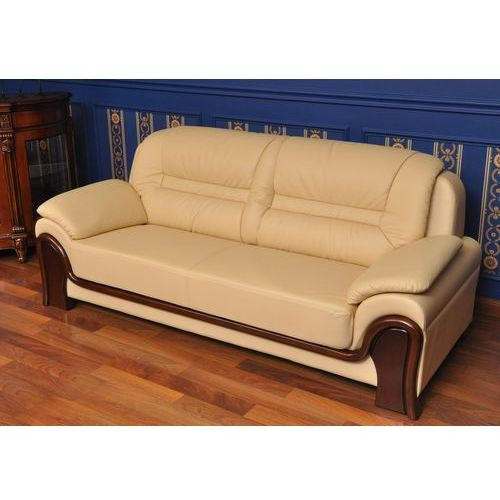 Sofa 3-osobowa PALLADIO, 611 K 3os