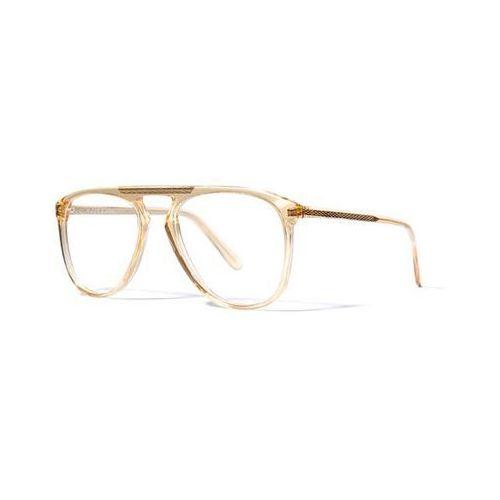 Bob sdrunk Okulary korekcyjne andrea 20