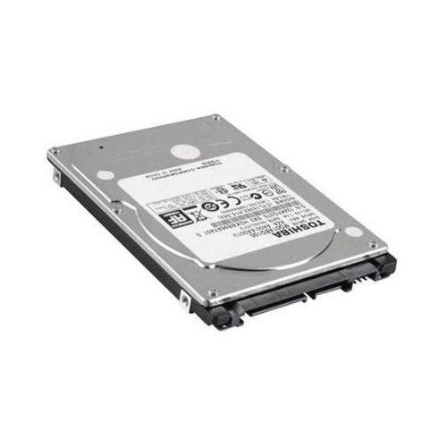 Toshiba Dysk twardy 500 gb, sata 2,5'' mq01acf050