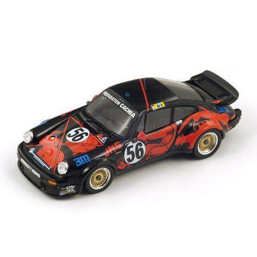 Porsche 934 #56 C. Grandet - DARMOWA DOSTAWA!!! (9580006934031)