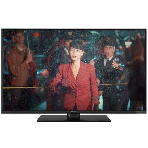 TV LED Panasonic TX-43FX550