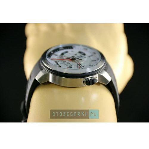 Timex TW2P44600