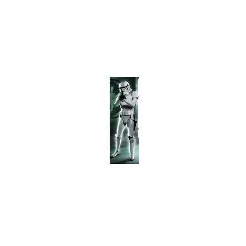 Galeria Star wars (szturmowiec) - plakat