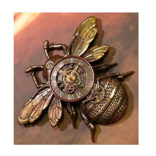 Veronese Zegar pszczoła prezent dla pszczelarza