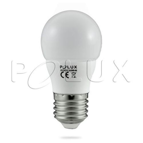 żarówki Led Producent Leroy Merlin Producent Polux Ceny