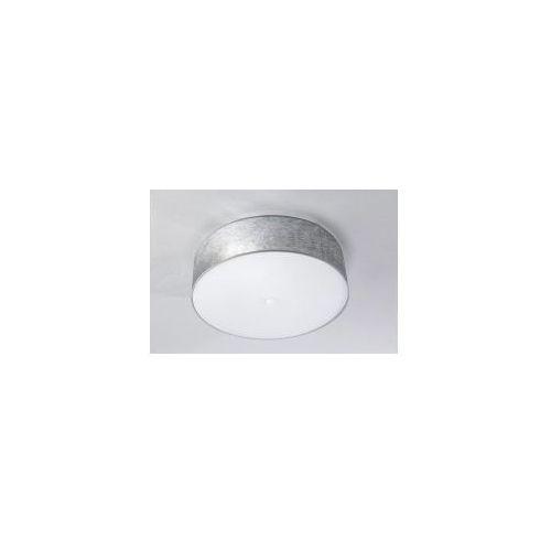 Plafon, lampa sufitowa flawia 3592 marki Namat