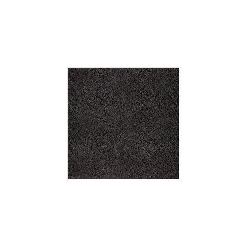 Płytka gresowa lazzaro lapato black 59,3 x 59,3 (gres) op343-002-1 marki Opoczno