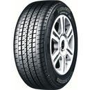 Bridgestone Duravis R410 225/60 R16 102 H