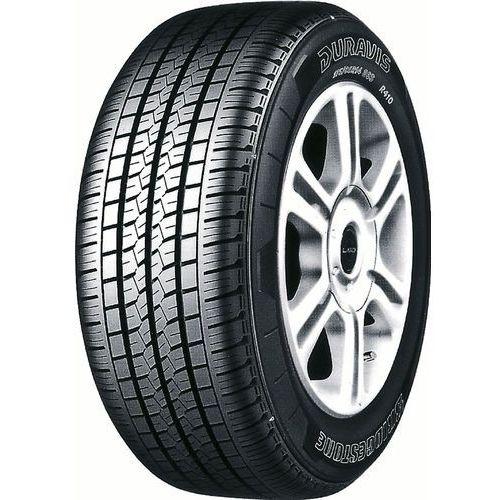 Bridgestone Duravis R410 165/70 R14 85 R