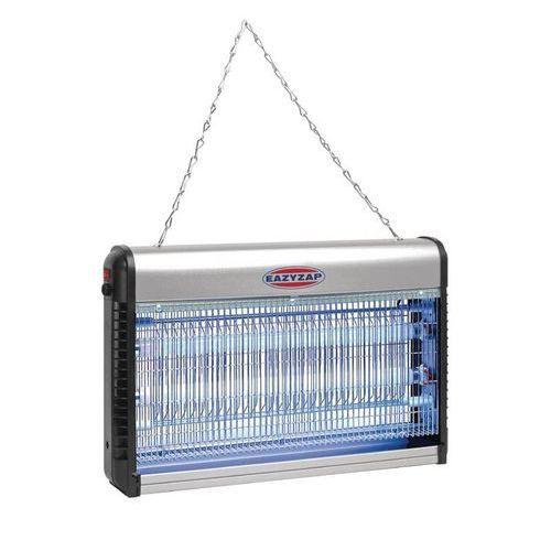 Lampa owadobójcza | 49,8x8,6x(h)32cm marki Eazyzap