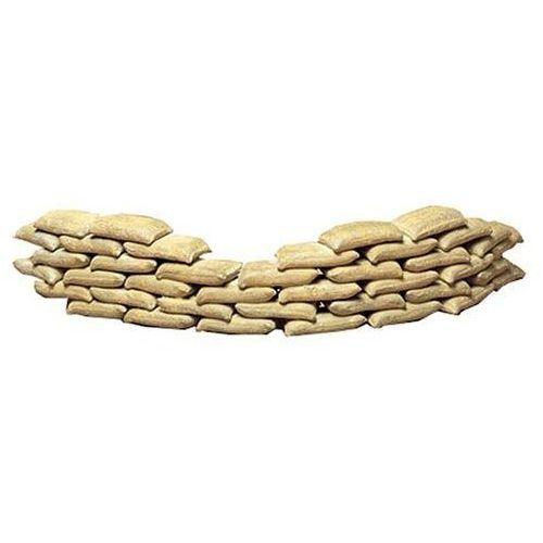 Tamiya Sand Bag Set