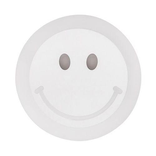 Rabalux 4543 - led kinkiet dziecięcy babette led/6w/230v biały (5998250345437)